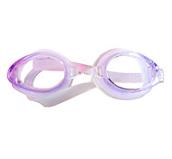 Sanqi спидометр водонепроницаемый противотуманные комфортно плавать очки б