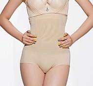 l'été portent des pantalons abdomen de dessin post-partum respirant mémoires de mise en forme minceur de soins corporels (grandeurs
