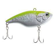 NO Isco Duro 13 g 1 pcs 73 Pesca Geral