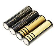 bateria 4000mAh BRC (4pcs)