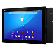 High Clear Screen Protector for Sony Xperia Z4 Tablet Ultra 10.1 Inch Tablet Protective Film