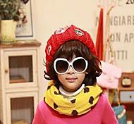 Kids 's Anti-Radiation Sunglasses(More Colors)