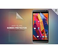 NILLKIN Anti-Glare Screen Protector Film Guard for HTC One E9+(E9 plus)