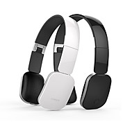 Wireless Music Stereo Bluetooth Sport Headphones/ Handsets for iPhone /Samsung/PC