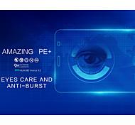 NILLKIN глаза уход и анти- взрыв удивительно PE + 9ч экстремальный для huawe чести x2