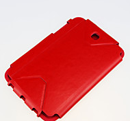 Protecting Case Cover for Samsung N5100