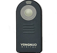 YONGNUO ML-L3 InfraRed Remote Controller for Nikon Digital Cameras