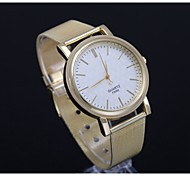 Latest Men's Stainless Steel Watch with Mesh Band