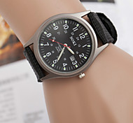 Men's Watches The Swiss Military Watch Outdoor Sports Watch