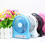 Portable Mini USB Fan Super Wind Cool Fan
