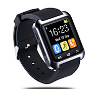 BSW Wearables Smart Watch ,  Hands-Free Calls/Media Control/Camera Control /Activity Tracker for Android & iOS
