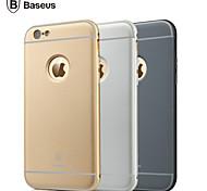 fusión baseus® serie clásica de iPhone6 parachoques