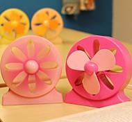 Mayflower Style USB Fan