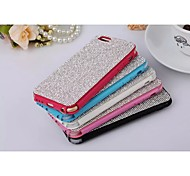 Special Design Fashion High-Grade Luxurious Diamond Back Shell for iPhone 6 (Assorted Colors)