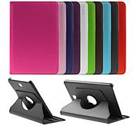 Enkay 360 gradi di rotazione custodia protettiva per Samsung Galaxy Tab 9,7 T550 (colori assortiti)