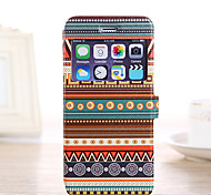 Mobile Phone Cellphone Case, Protection Shell for Iphone 6