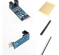 Speed Sensor Module Counter Modules and Accessories