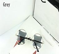 Women 's  Fashion  Reflector Sunglasses(More Colors)