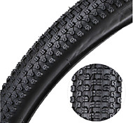WEST BIKING® 29*2.1 Durable Bicycle Tire MTB Accessories Tyre Bicycle Tires Unfolded Bike Tire