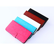Special Design High quality PU Leather Full Body Cases Mobile Phone Accessories Following for Samsung Galaxy NOTE 4
