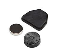 rokform rokbed kit de montagem de automóveis magnética v3 para montagem magnética