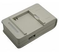 caricabatteria per la batteria GoPro eroe 2/1 (us spec, eu / UK / AU adattatore opzionale)