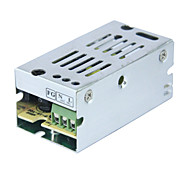 AC Input 85-265V to DC output 10W 5V 2A High Efficiency Led Power Supply