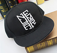 Unisex Neymar Fans Casual All Seasons Canvas Ivy Cap