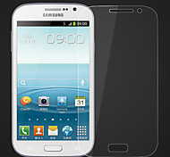 High Definition Screen Protector for Samsung Galaxy Grand Neo I9060