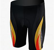 Altro Per uomo/unisex Primavera/Estate/Autunno/Inverno Ciclismo Pantaloncini Pantaloncini