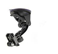 Suction Cup Mount / Holder For Gopro 5 Gopro 4 Gopro 3 Gopro 3+ Others