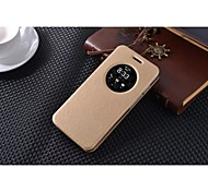 Mobile Phone Case, Phone Case, Mobile Phoen Shell, Cellphone Case for Asus Zenfone 5