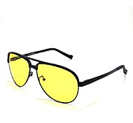 Cycling Men 's Polarized Aviator Sports Glasses