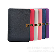 PU Leather Cover for iPad mini