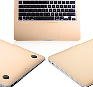 "Laptop Skins for Macbook Retina 13"", with Top And Bottom Cover"