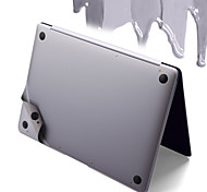 JRC Laptop Bottom Cover Shield For Macbook Air 11""