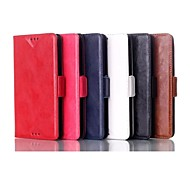 Outermost Layer of Skin and Fashionable Mobile Phone Cases for HTC Desire 816