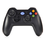 Tronsmart Mars G01 Ergonomic 2.4GHz Wireless Gaming Gamepad Controller - Black