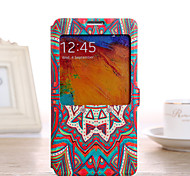Cellphone Case Protection With Drawing Cartoon Shell for Samsung Galaxy Note 3
