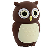 Owl 8GB USB Flash Drive