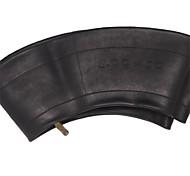 Neumáticos tubo interior 3,0-10 3,0 * 10 '' crf 50 70 KLX 110 suciedad 125cc pit bike