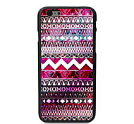 kleurrijk ontwerp harde case voor iPhone 5c