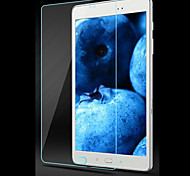 "Tempered Glass Flim Screen Protector for Samsung Galaxy Tab A 8.0"" T350 T351 Tablet"