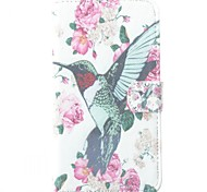 Painted TPU Phone Case for LG G3