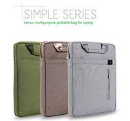 lenuo BL32 universelle tragbare Tasche für Laptop