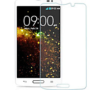 High Definition Screen Protector for LG L80 D380