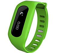 m105b bluetooth4.0 Smart gesunde Armband Sportuhr