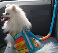 Fabulous Attractive Cool Multi-functional Pet Carrier Bag Mesh Cloth Pet Outdoor Harness