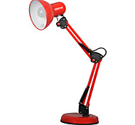 Hanting  Charging Light Adjustable Foldable 3W Coolwhite(6000k) LED Table Lamp AC85-265V Factory Sale