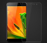 High Definition Screen Protector for Huawei Honor 6